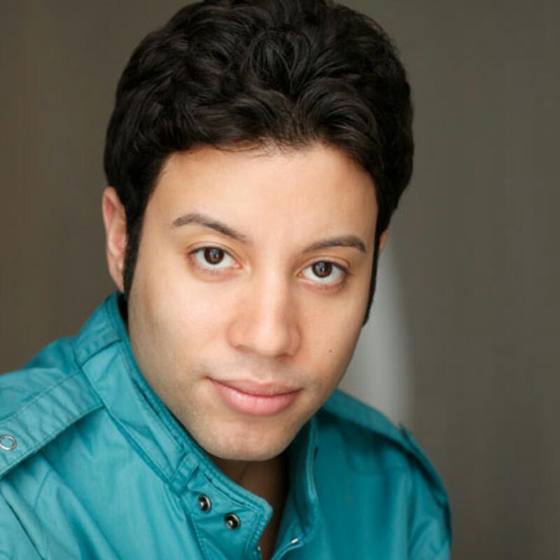 Khalid Rivera legit headshot